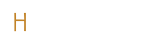hitherfield-logo