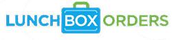lunchbox-logo