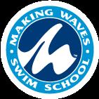 making-waves-logo