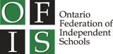 ofis-logo